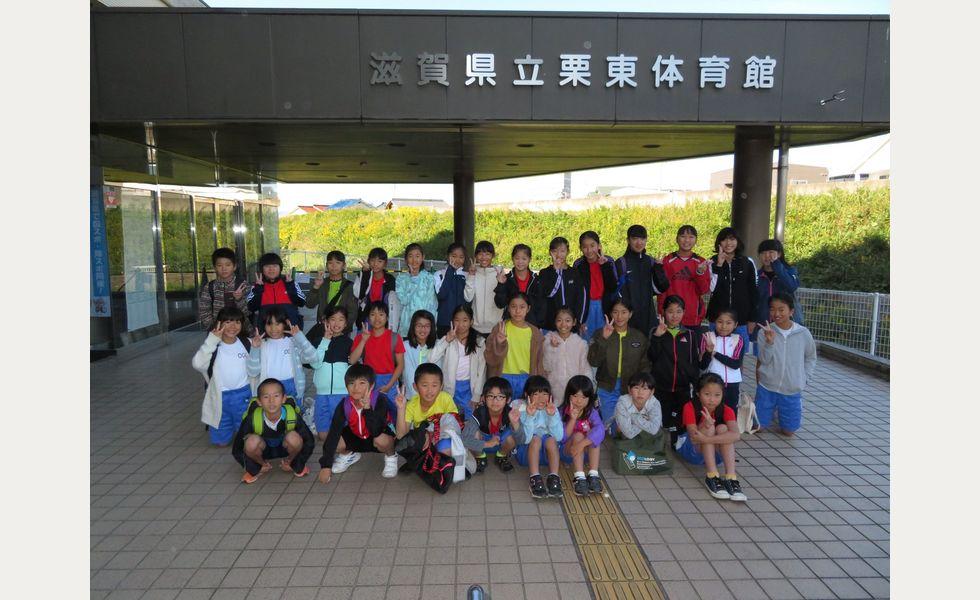 体操 クラブ 大阪 枚方の大阪体操クラブは子どもの習い事に最適な器械体操教室